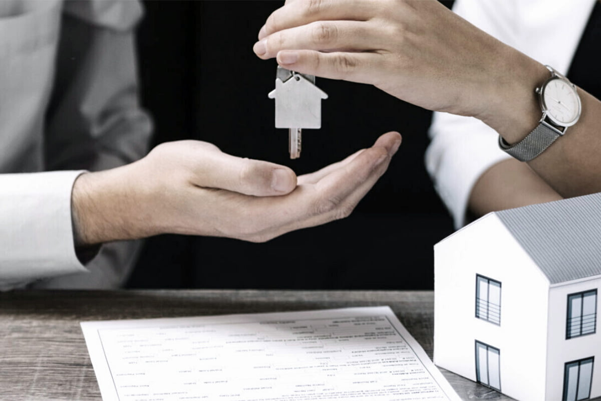 Sold a home? Know your Tax Obligations