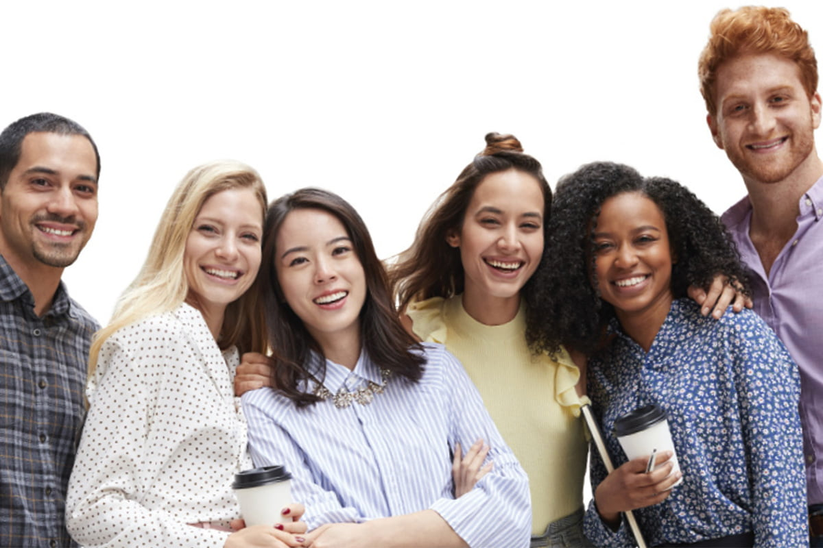 Millennials Shaping The Real Estate Industry From The Inside and Out