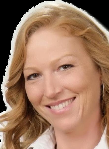 Elizabeth Ormerod