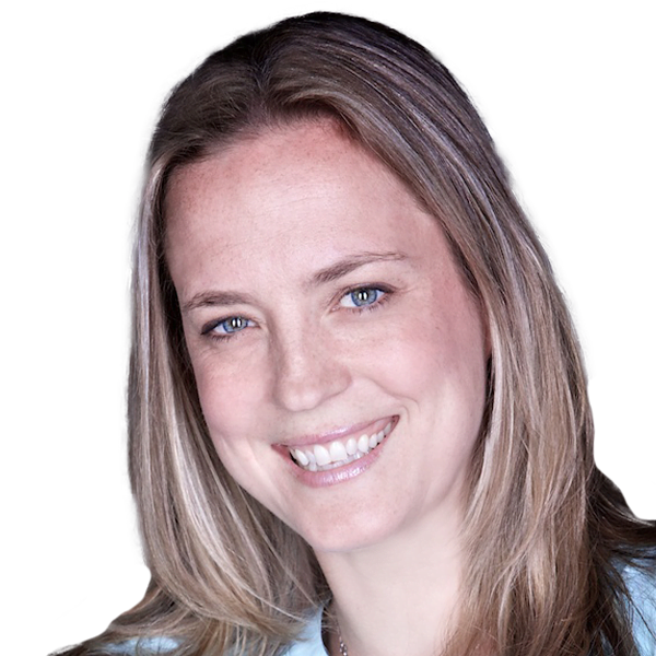 Lisa Roach