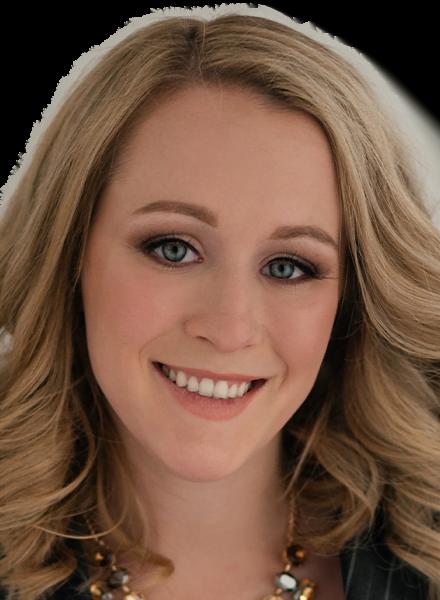 Melissa Cherry