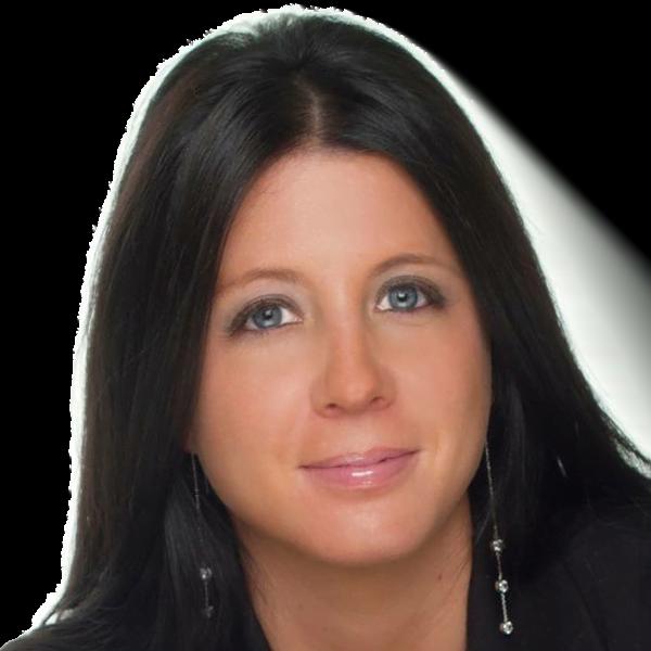 Melissa Dorsett