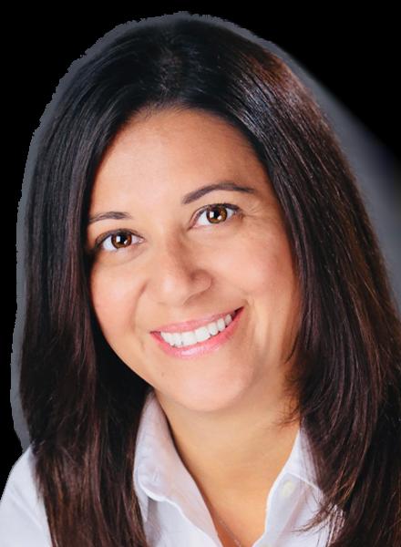 Nicole Vijayasingham
