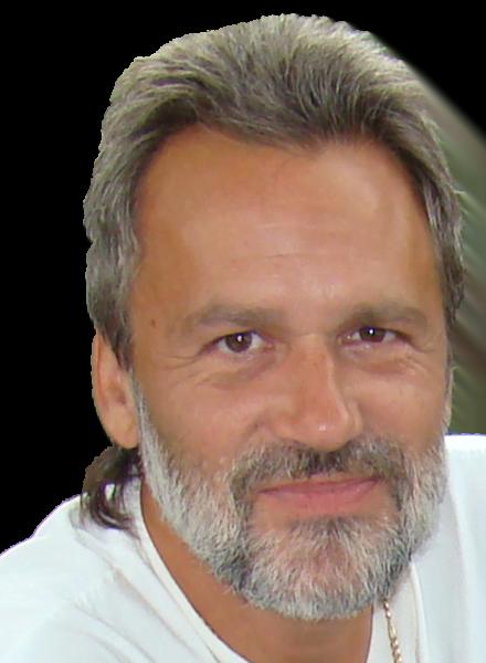Rick Curry