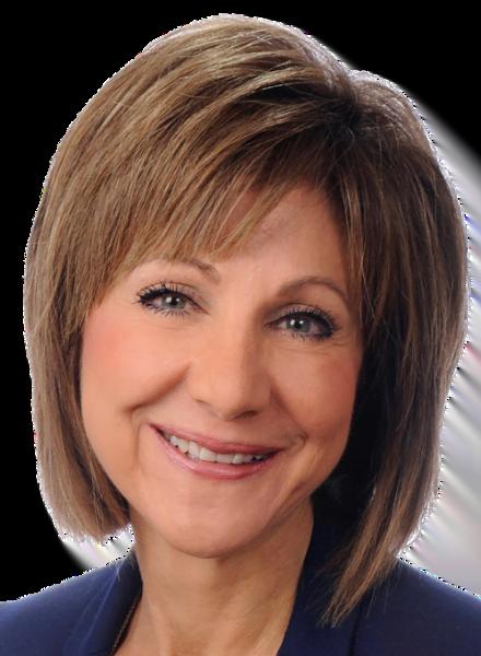 Sandra Diab