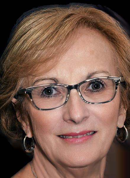 Sandra Ewing