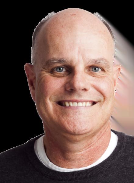 Scott Brubacher