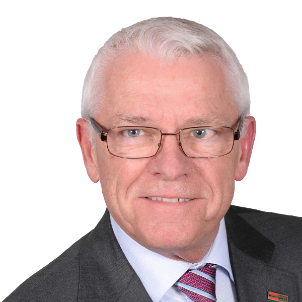 Finn Poulstrup