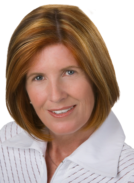 Janice Rumley