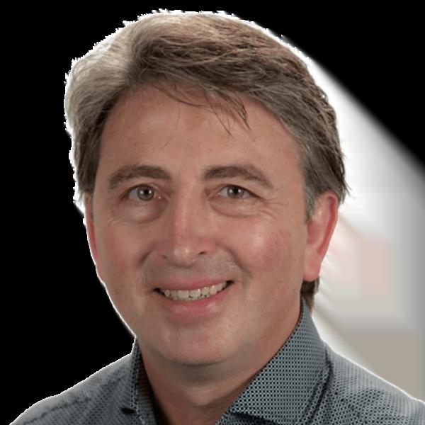 Michael Oles