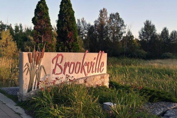 Brookville Ontario