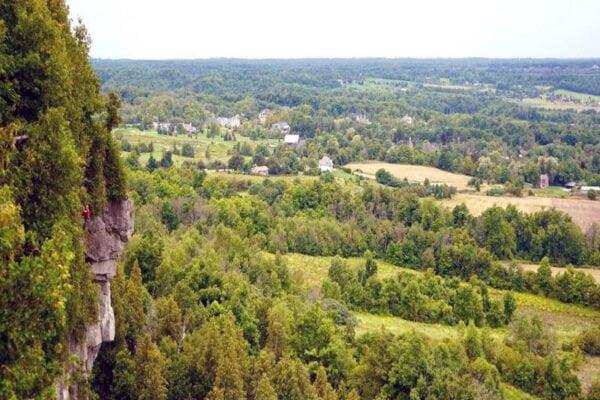 Kilbridge Ontario