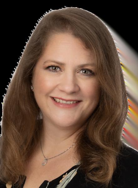 Jennifer Burgess