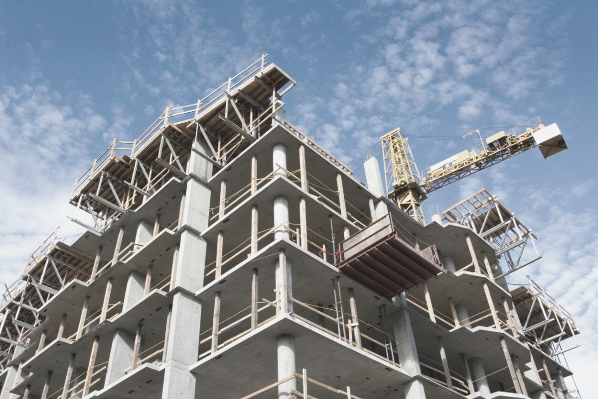 Multiple Property Homeownership