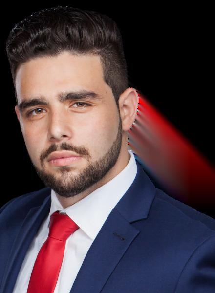 Saad Wali